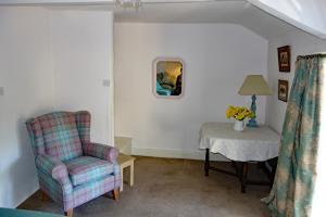 Lounge-pic2